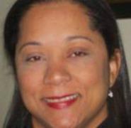 Sylvia Edna,MBA