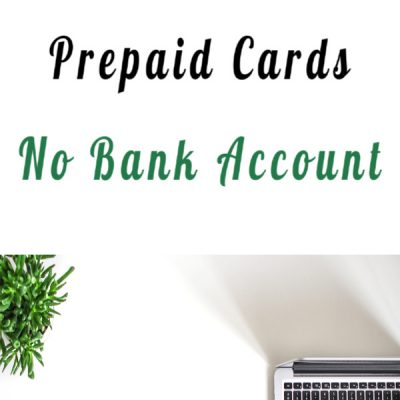 7 things to know about payday loans no bank accoount