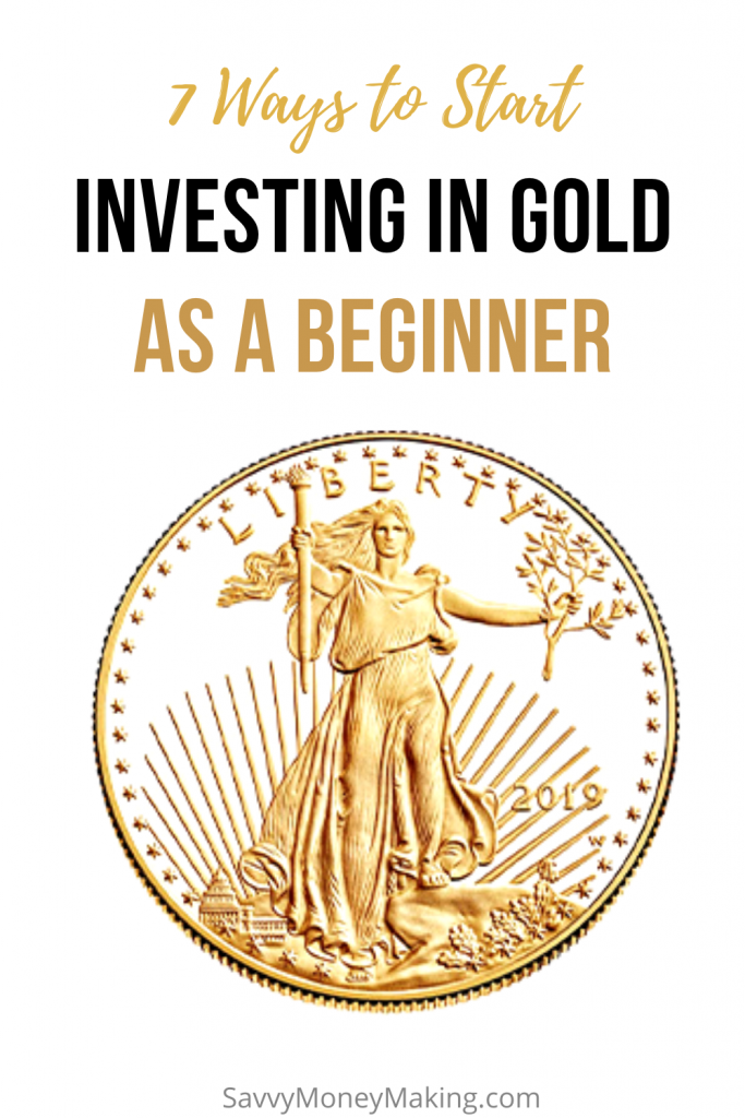 #investingingold #gold #goldetf #goldcoins
