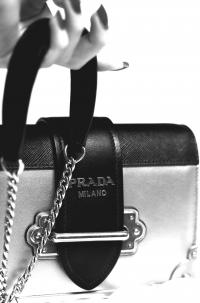 useddesignerbag