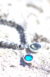 SEO keywords for handmade jewelry sellers