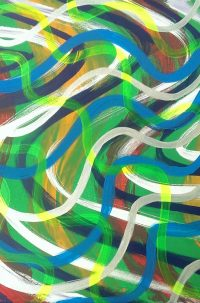 free wall art